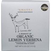 Anassa Organics - Beutel - Organic Lemon Verbena