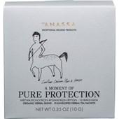 Anassa Organics - Beutel - Pure Protection