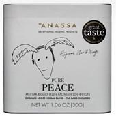 Anassa Organics - Dose - Pure Peace