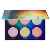 Anastasia Beverly Hills - Highlighter - Dream Glow Kit
