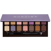 Anastasia Beverly Hills - Lidschatten - Norvina Eyeshadow Palette
