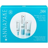 Annayake - 24H - Travel Set