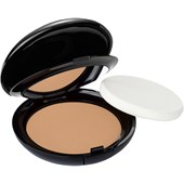 Annayake - Complexion - Compact Foundation