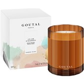Goutal - Scented candles - Un Air d'Hadrien Candle