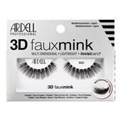Ardell - Wimpern - 3D Faux Mink 860