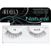Ardell - Øjenvipper - Fashion Lashes 116