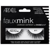 Ardell - Wimpern - Faux Mink 811