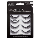 Ardell - Wimpern - Faux Mink 811 Multipack