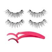 Ardell - Eyelashes - Magnetic Strip Lash Double 110