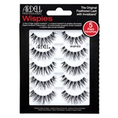Ardell - Wimpern - Multipack Wispies