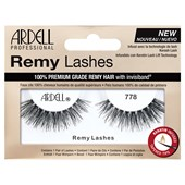 Ardell - Wimpern - Remy Lashes 778