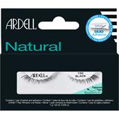 Ardell - Eyelashes - Soft Touch Lashes 150