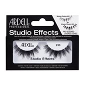 Ardell - Wimpern - Studio Effects 230