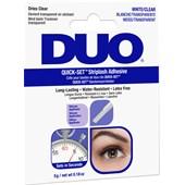 Ardell - Accessories - Duo Striplash Adhesive