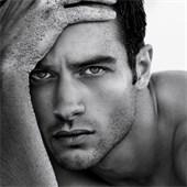 Armani - Acqua di Giò Homme - Eau de Toilette Spray