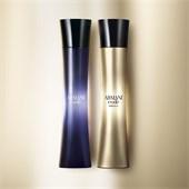 Armani - Code Femme - Absolu Eau de Parfum Spray