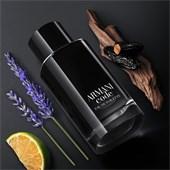 Armani - Code Homme - Eau de Toilette Spray