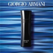 Armani - Code Homme - Gift set
