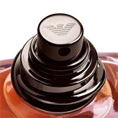 Armani - Emporio Armani - Absolutely Parfum Spray
