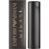 Armani - Emporio Armani - Emporio He Eau de Toilette Spray