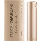 Armani - Emporio Armani - Emporio She Eau de Parfum Spray
