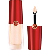 Armani - Huulet - Gold Mania Collection Lip Magnet