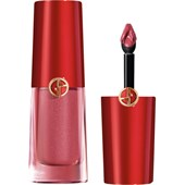 Armani - Lippen - Gold Mania Collection Lip Magnet