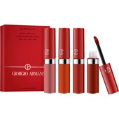 Armani - Lips - Lip Maestro Midi Set