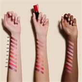 Armani - Lippen - Rouge d'Armani Lipstick