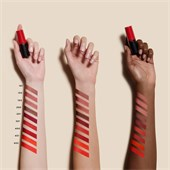 Armani - Lips - Rouge d'Armani Matte