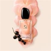 Armani - Si - Eau de Parfum Spray