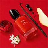 Armani - Si - Passione Eau de Parfum Spray