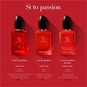 Armani - Si - Passione Intense Eau de Parfum Spray