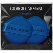 Armani - Complexion - Designer Mesh Applicator
