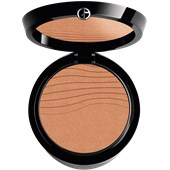 Armani - Teint - Italian Sun Summer Highlighting Fusion Powder