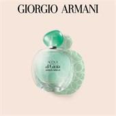 Armani - di Gioia - Acqua di Gioia Eau de Parfum Spray