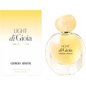 Armani - di Gioia - Light di Gioia Eau de Parfum Spray