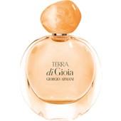 Armani - di Gioia - Terra di Gioia Eau de Parfum Spray