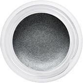 ARTDECO - Lidschatten - Claudia Schiffer Creamy Eye Shadow