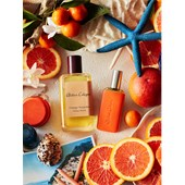 Atelier Cologne - Orange Sanguine - Eau de Cologne