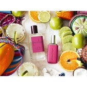 Atelier Cologne - Pacific Lime - Cologne Absolue Spray