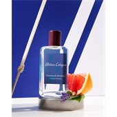 Atelier Cologne - Patchouli Riviera - Cologne Absolue Spray