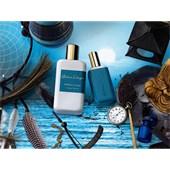 Atelier Cologne - Philtre Ceylan - Parfum Spray