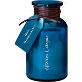 Atelier Cologne - Room fragrances - Bois Montmartre Bougie