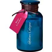 Atelier Cologne - Room fragrances - Rose London Bougie