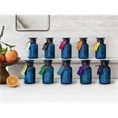 Atelier Cologne - Room fragrances - Vanille Nolita Bougie