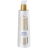 Ayer - Speciale - Facial Lotion