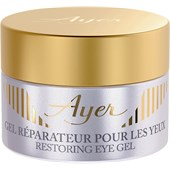 Ayer - Specific Products - Eye Gel