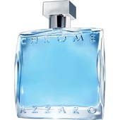Azzaro - Chrome - After Shave Lotion