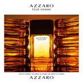 Azzaro - Pour Homme - After Shave Balm